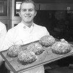 Giel Vermeulen - Boulangerie Team Nederland